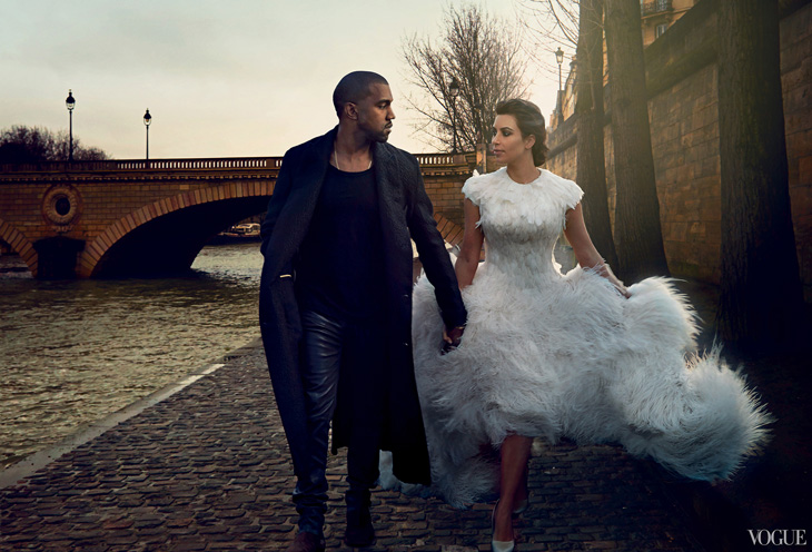 Kim-Kardashian-Kanye-Annie-Leibovitz-Vogue-03.jpg