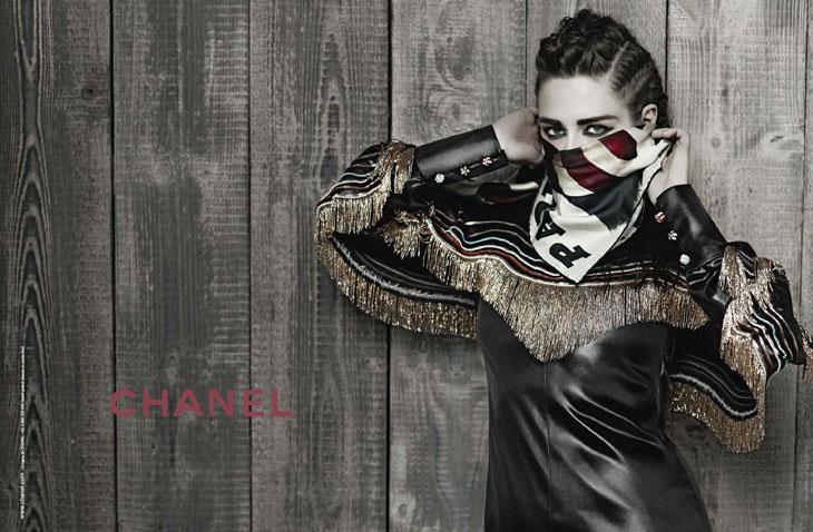 Kristen-Stewart-CHANEL-01.jpg