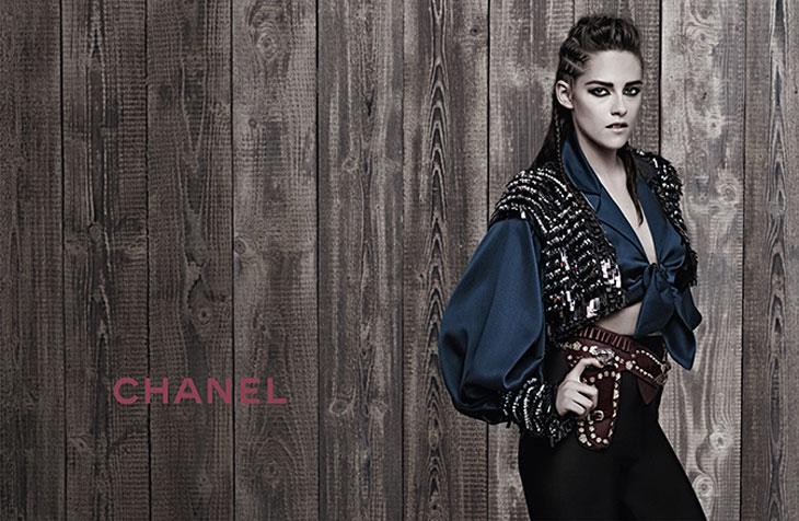 Kristen-Stewart-CHANEL-02.jpg
