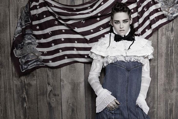 Kristen-Stewart-CHANEL-04.jpg