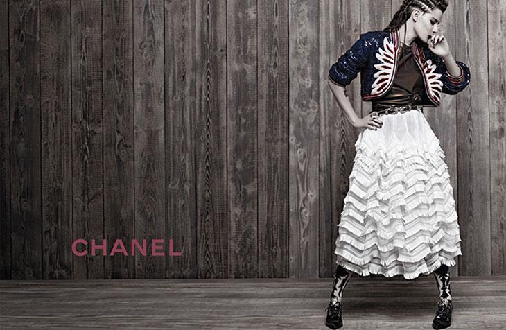Kristen-Stewart-CHANEL-05.jpg