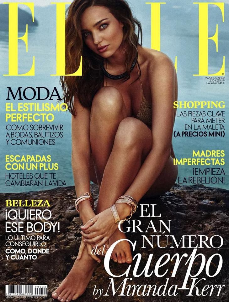 Miranda-Kerr-Elle-Spain-01.jpg