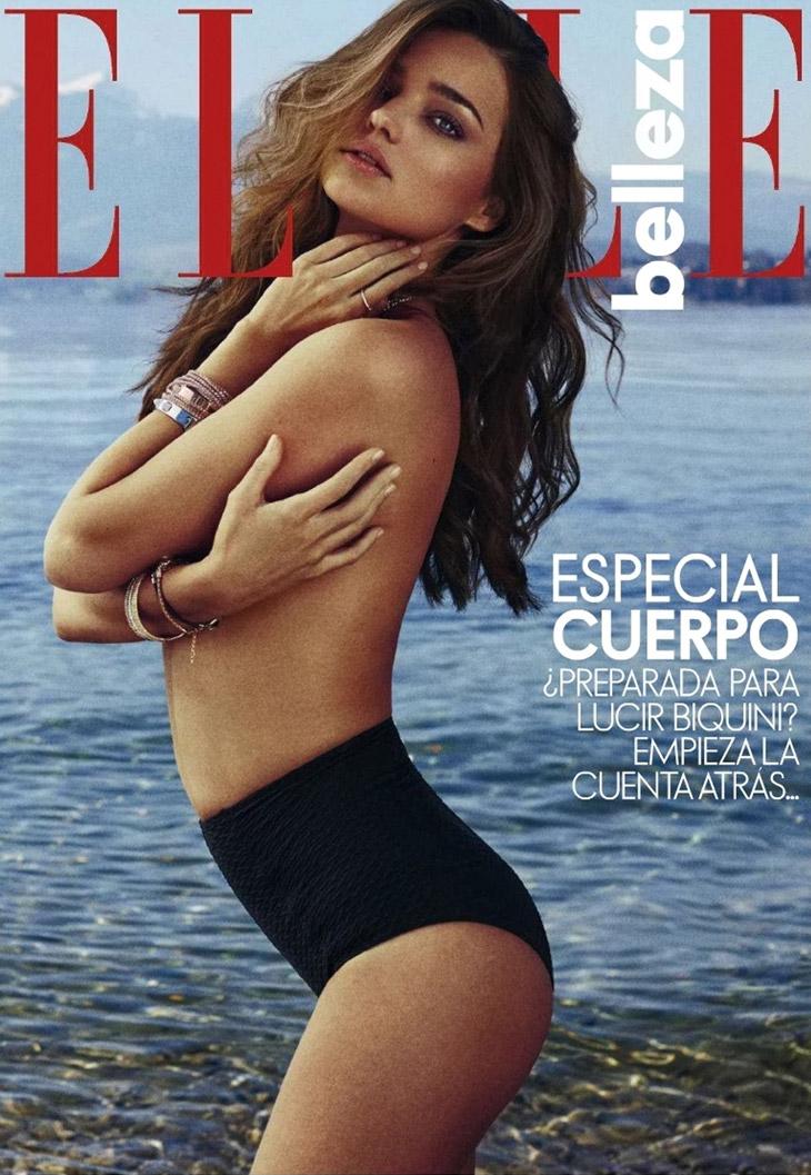 Miranda-Kerr-Elle-Spain-02.jpg