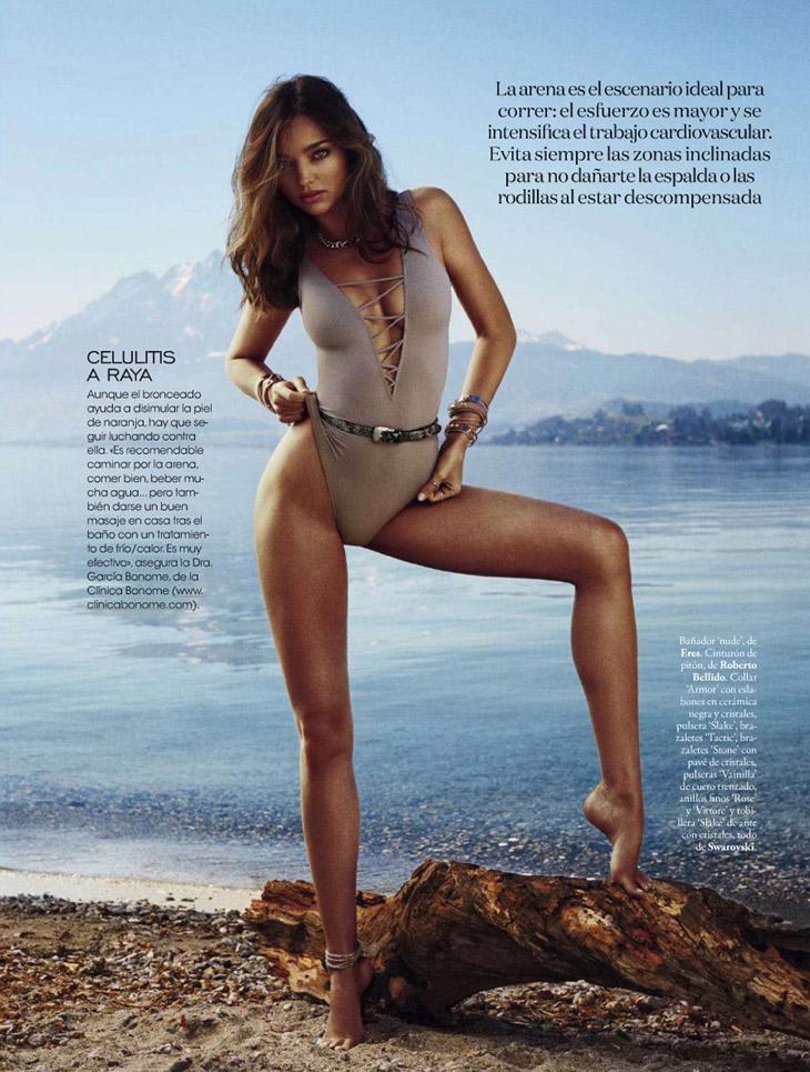 Miranda-Kerr-Elle-Spain-05.jpg