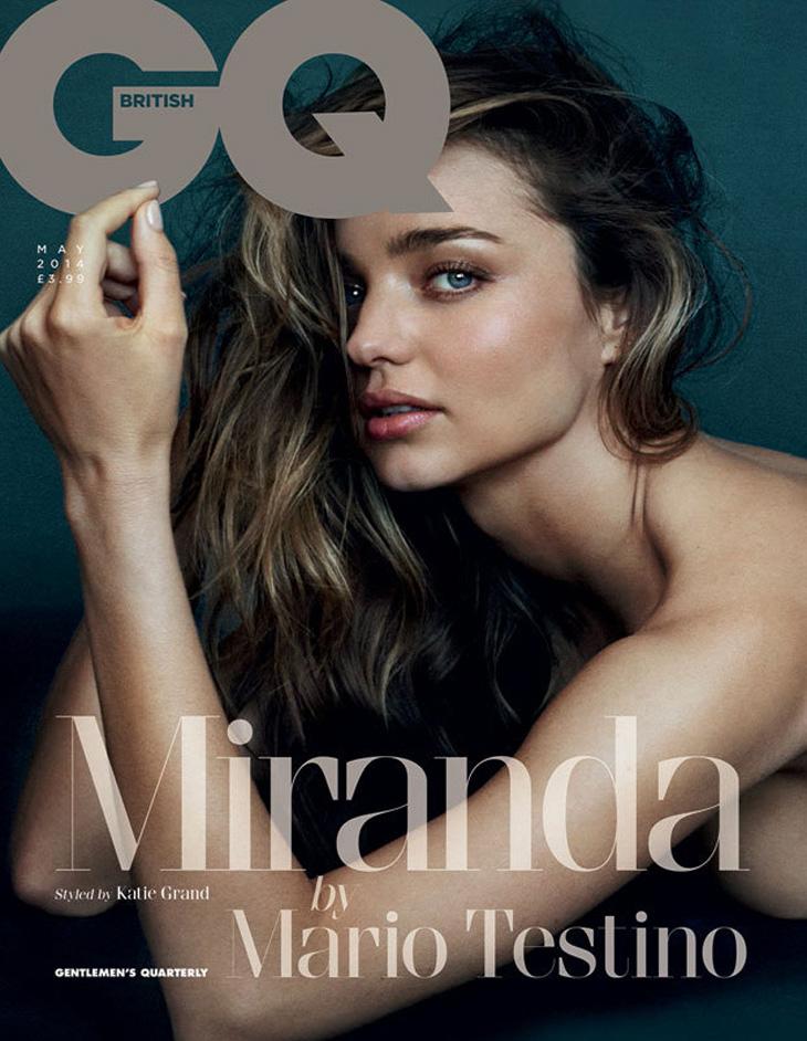 Miranda-Kerr-GQ-UK-May-2014.jpg