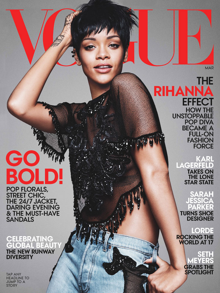 Rihanna-Vogue-US-David-Sims-00.jpg