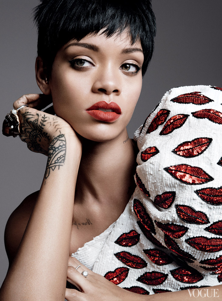 Rihanna-Vogue-US-David-Sims-01.jpg