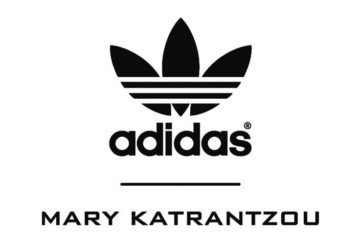 adidas-Originals-x-Mary-Katrantzou.jpg