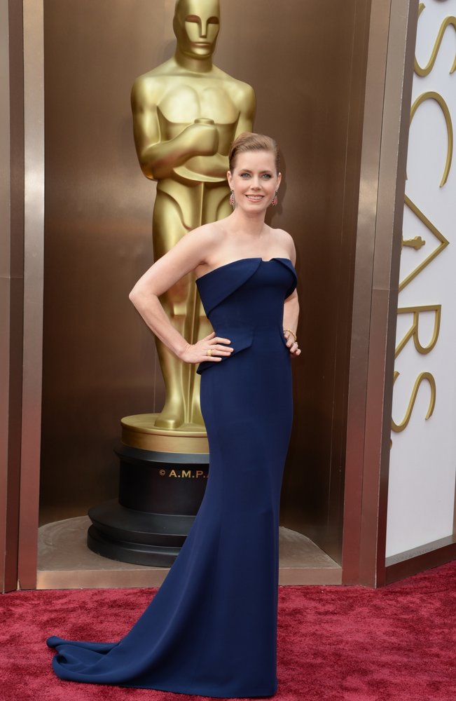 amy-adams-gucci.jpg