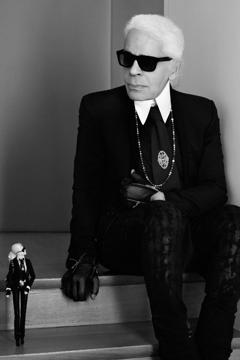 barbie-lagerfeld-doll-with-karl-lagerfeld.jpg