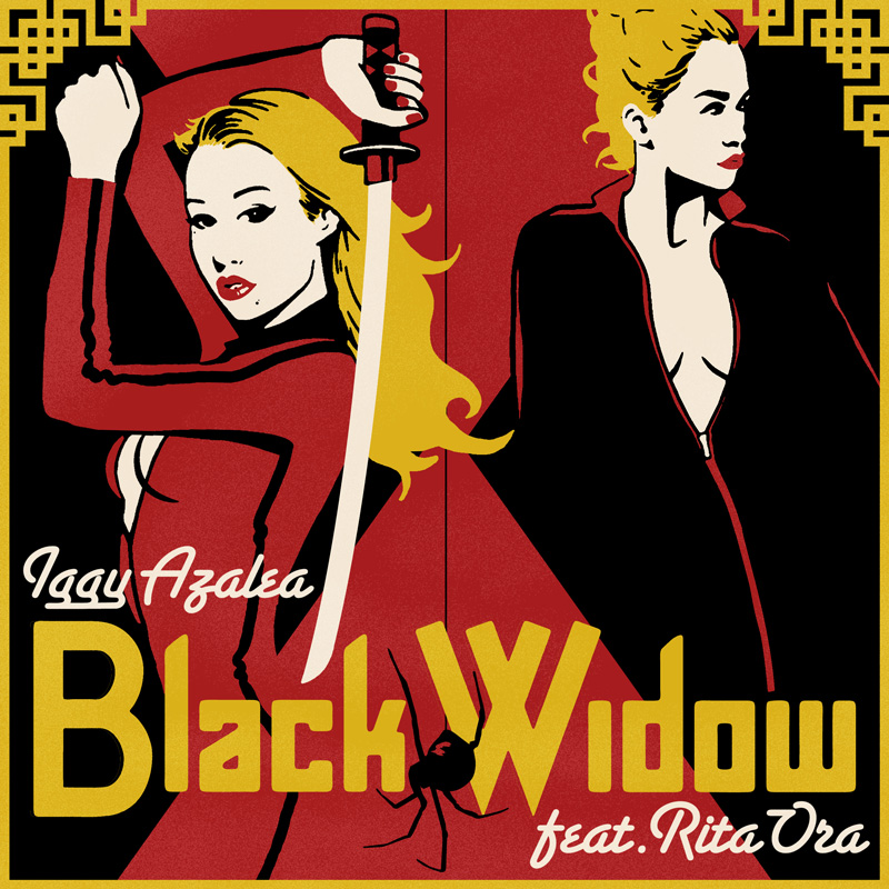 black-widow-iggy-azalea-single-cover.jpg