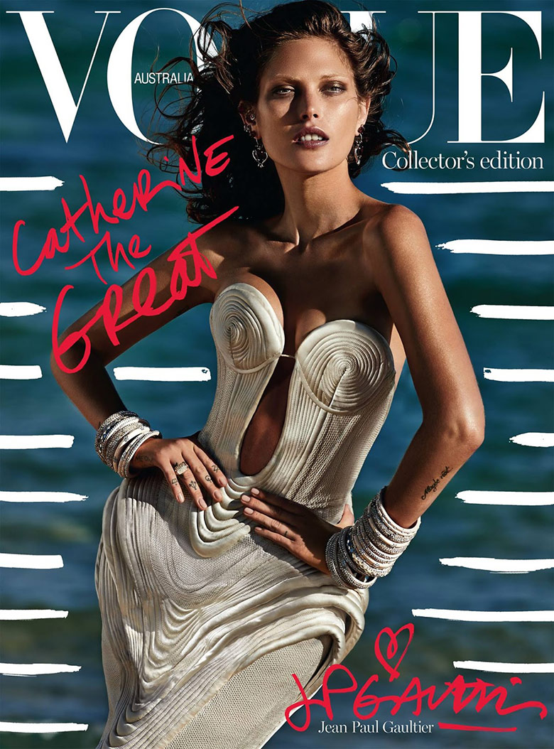 catherine-mcneil-vogue-australia-october-2014-cover.jpg