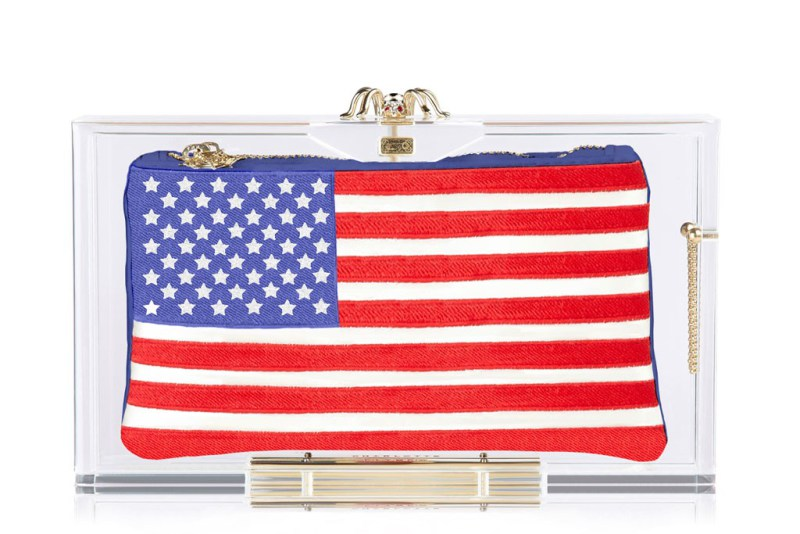 charlotte-olympia-pandora-clutches-for-world-cup-2014-2.jpg