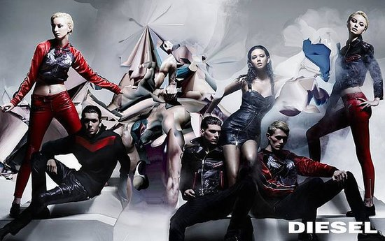 diesel2_1.jpg