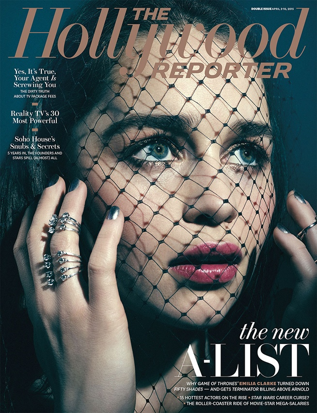 emilia-clarke-hollywood-reporter-april-2015-01.jpg