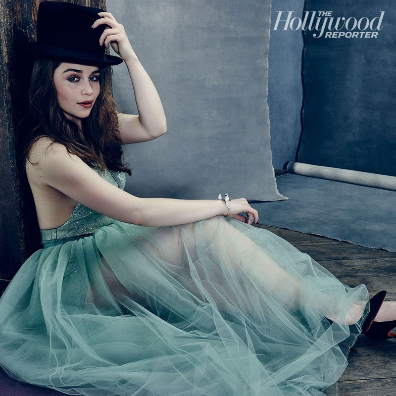 emilia-clarke-hollywood-reporter-april-2015-02.jpg
