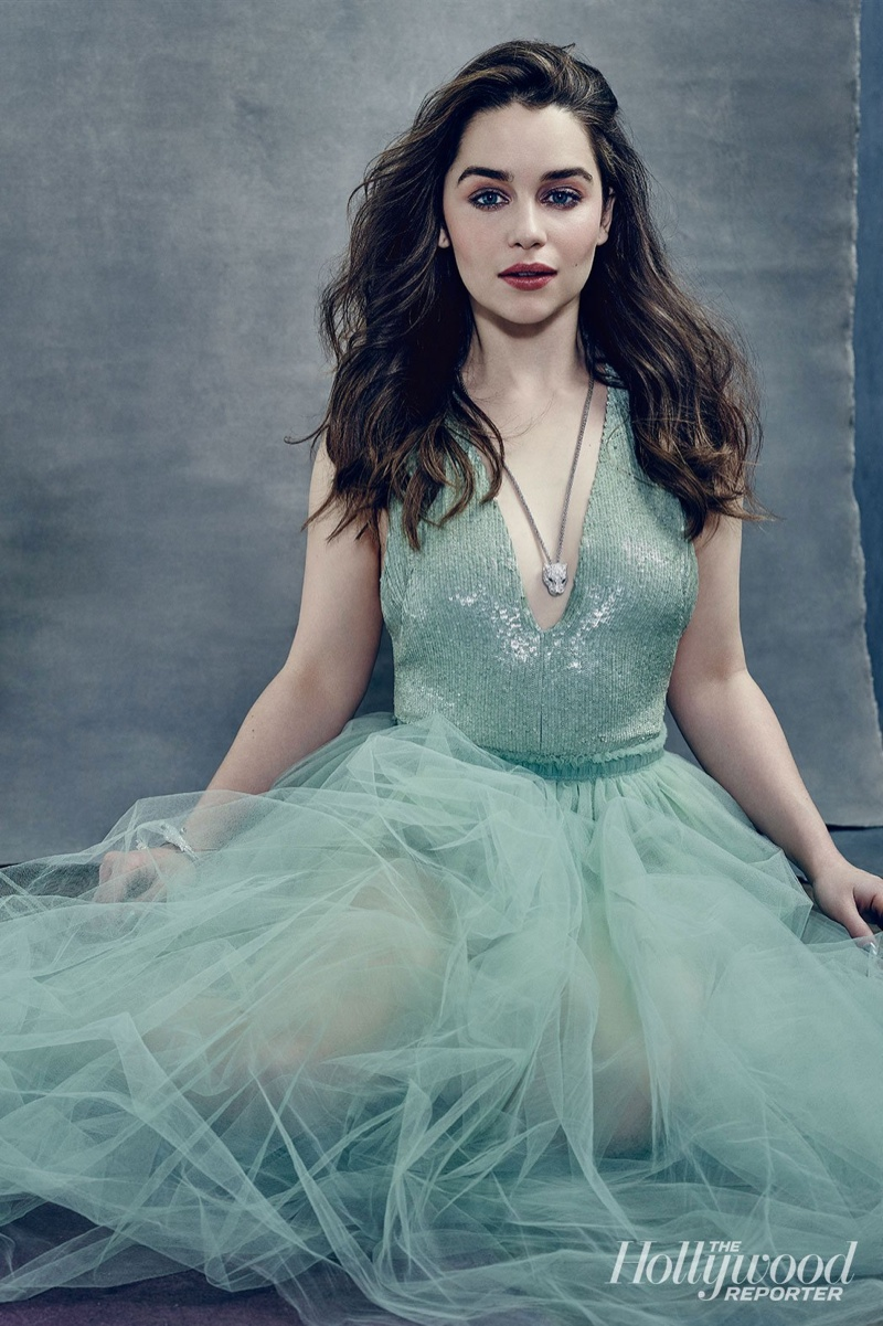 emilia-clarke-hollywood-reporter-april-2015-05.jpg