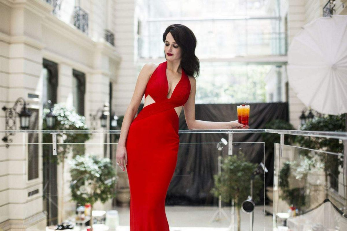 eva-green-campari-behind-the-scenes09.jpg
