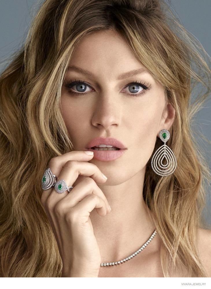 gisele-bundchen-vivara-jewelry-2014-ad-campaign01.jpg