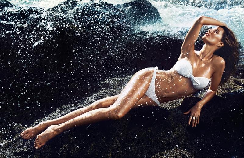 hm-summer-gisele-bundchen-swimwear-2014-6.jpg