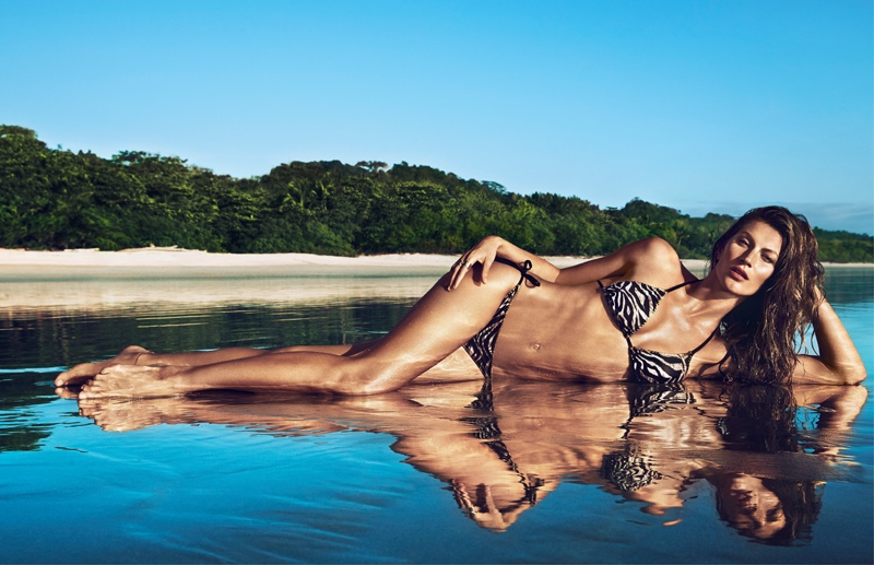 hm-summer-gisele-bundchen-swimwear-2014-7.jpg