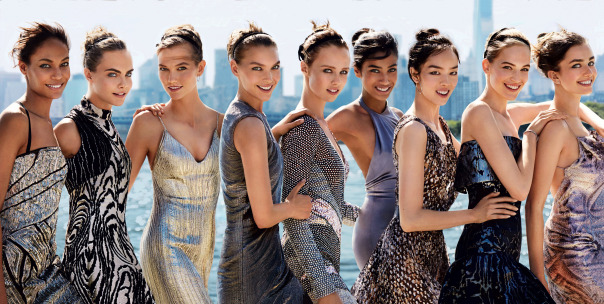 joan-smalls-cara-delevingne-karlie-kloss-arizona-muse-edie-campbell-imaan-hammam-fei-fei-sun-vanessa-axente-andreea-diaconu-by-mario-testino-for-vogue-us-september-2014-1.jpg