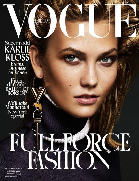 karlie-kloss-vogue-netherlands-2014-cover.jpg
