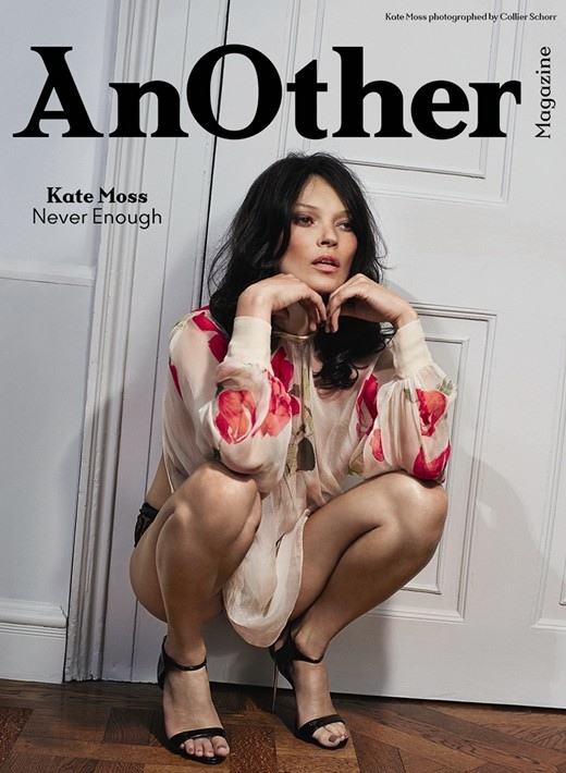 kate-moss-another-magazine-2014-cover01.jpg