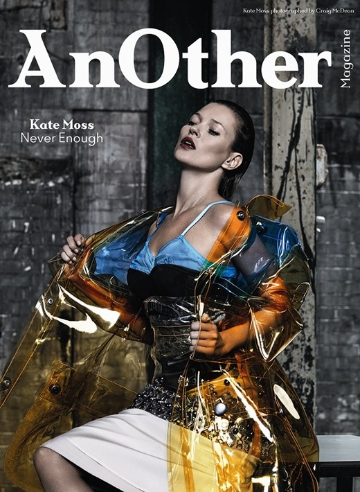 kate-moss-another-magazine-2014-cover02.jpg