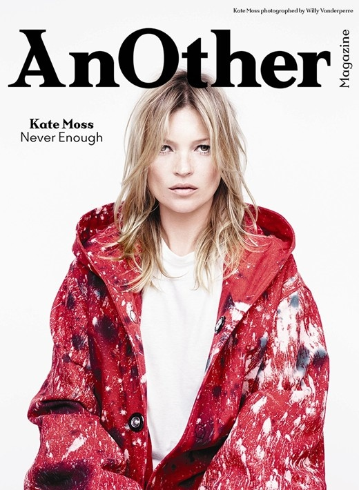 kate-moss-another-magazine-2014-cover03.jpg