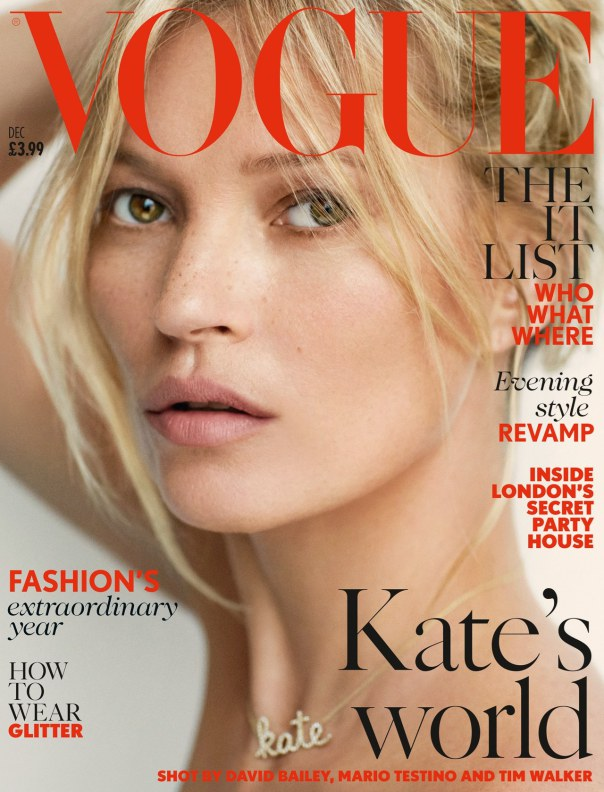 kate-moss-by-mario-testino-for-vogue-uk-december-2014-1.jpg
