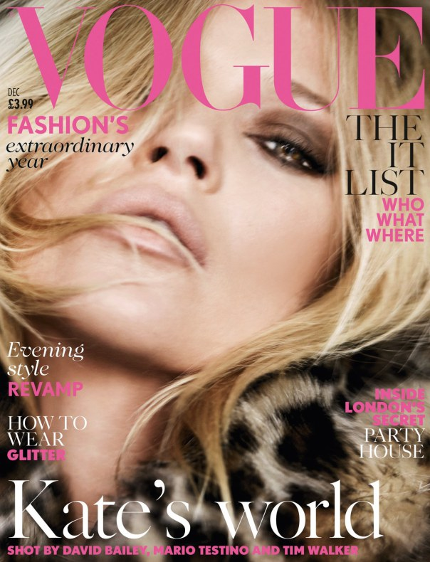 kate-moss-by-mario-testino-for-vogue-uk-december-2014.jpg