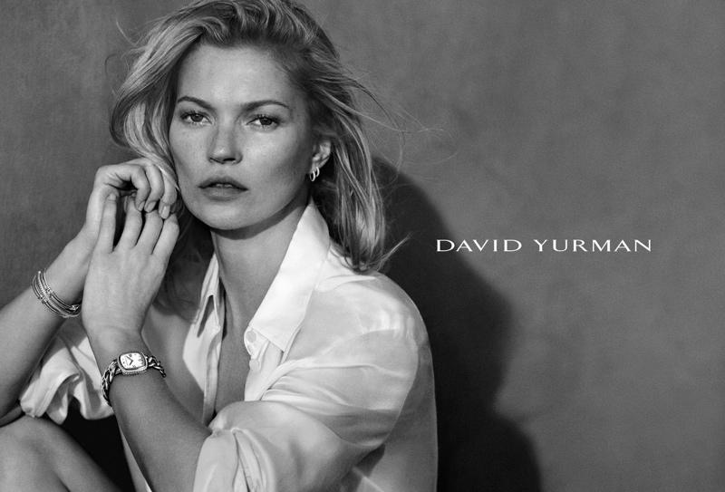kate-moss-david-yurman-jewelry-spring-2015-ads01.jpg