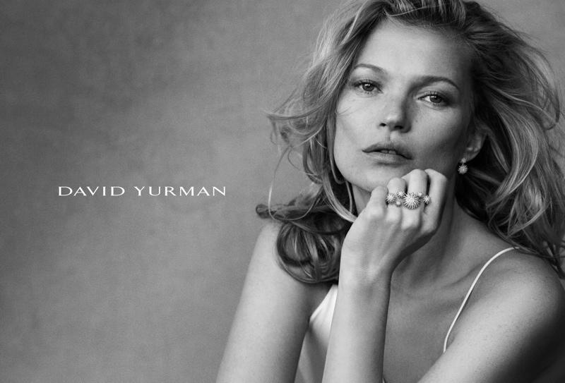kate-moss-david-yurman-jewelry-spring-2015-ads02.jpg