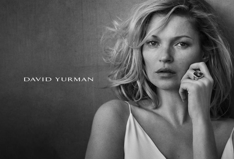 kate-moss-david-yurman-jewelry-spring-2015-ads03.jpg