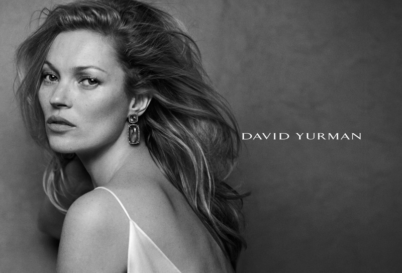 kate-moss-david-yurman-jewelry-spring-2015-ads04.jpg