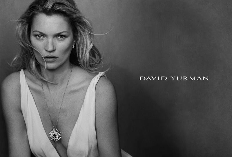 kate-moss-david-yurman-jewelry-spring-2015-ads05.jpg