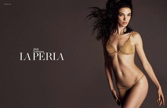 la-perla2.jpg