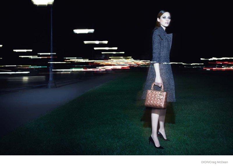 lady-dior-pre-fall-2014-ad-campaign01.jpg