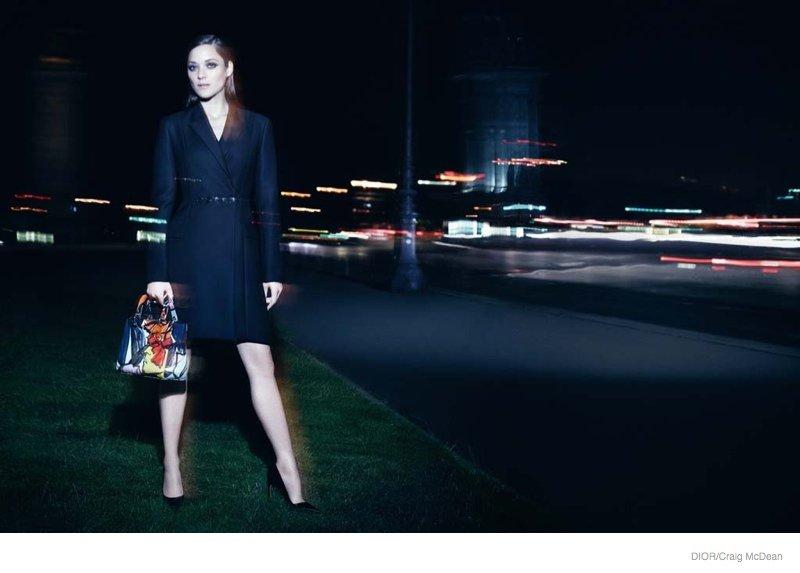 lady-dior-pre-fall-2014-ad-campaign03.jpg