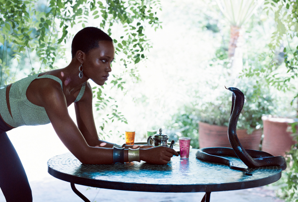 lupita-nyongo-by-mikael-jansson-for-vogue-us-july-2014-1.jpg