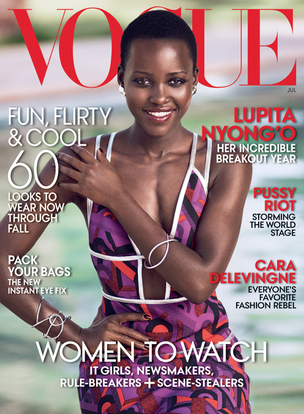lupita-nyongo-by-mikael-jansson-for-vogue-us-july-2014_1.jpg