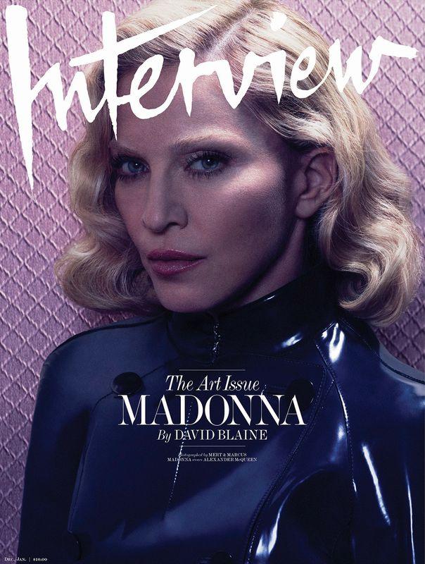 madonna-cover2.jpg