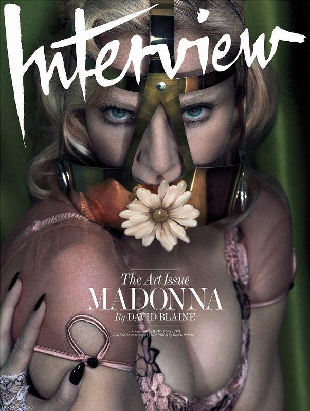 madonna-cover3.jpg