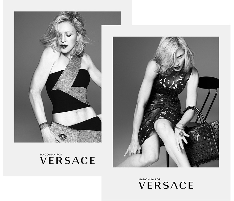 madonna-versace-spring-2015-ad.jpg