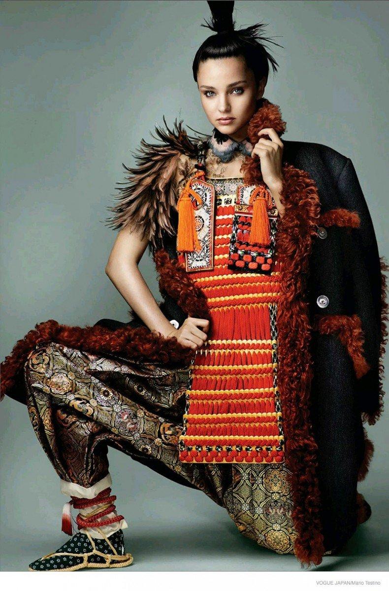 miranda-kerr-japanese-fashion04.jpg