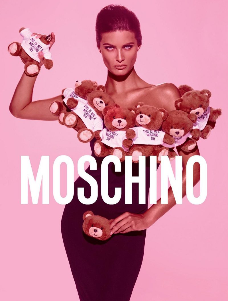 moschino-toy-fragrance-ad-campaign.jpg