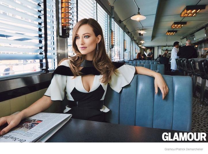 olivia-wilde-glamour04.jpg