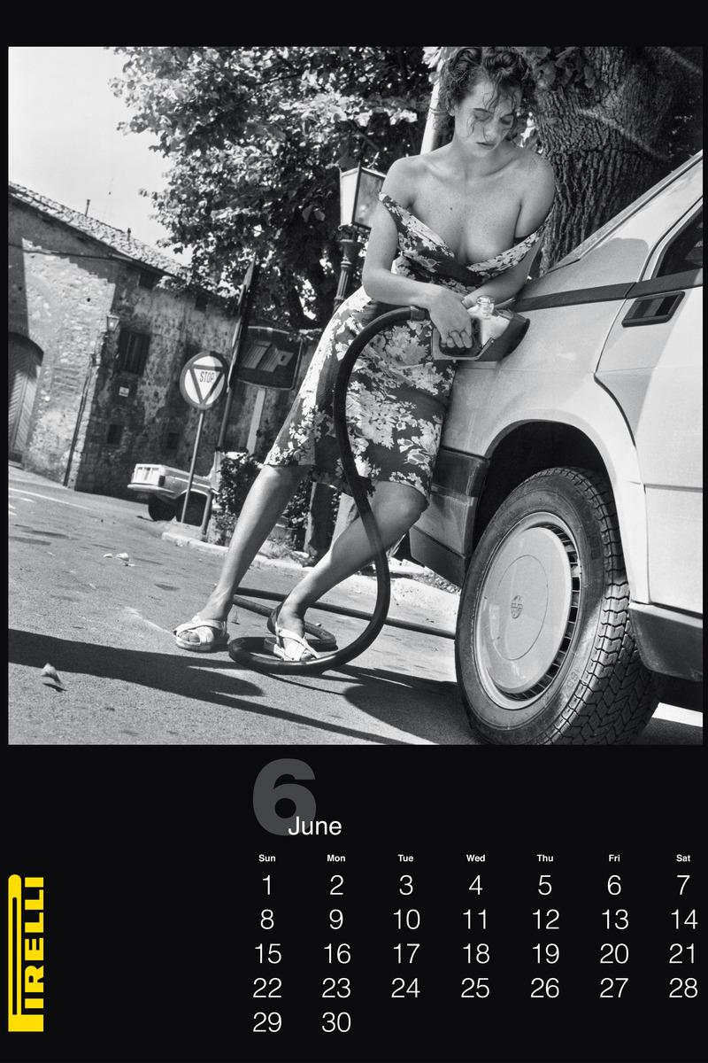 pirelli6_2.jpg