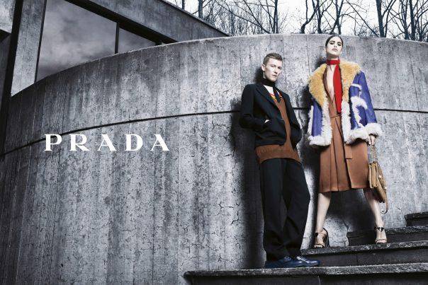 prada-fall2.jpg